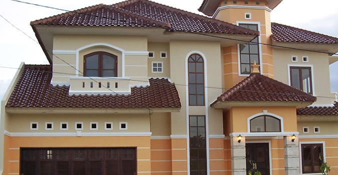 House painting jobs in Berkeley affordable high quality exterior painting in Berkeley