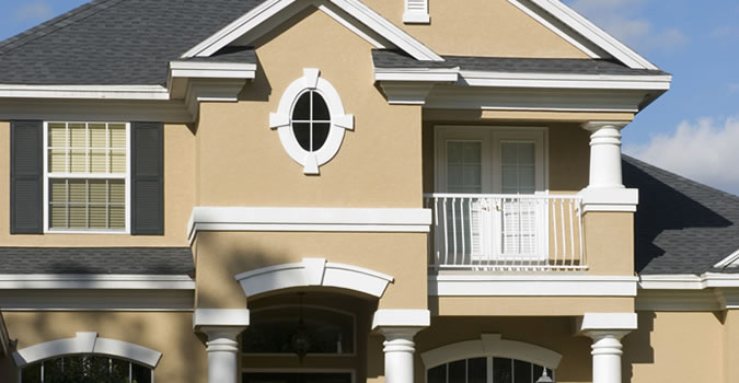 Affordable Painting Services in Berkeley Affordable House painting in Berkeley