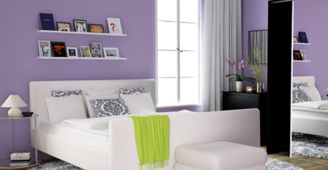 Best Painting Services in Berkeley interior painting