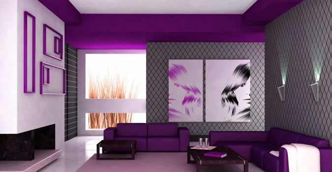 Interior Painting in Berkeley high quality affordable
